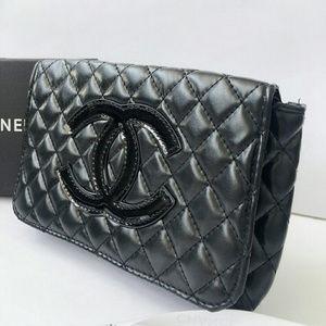 Fanny Waist Bag Belt Bag Clutch Brand New